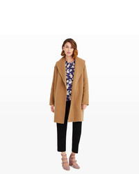 Club Monaco Kimana Coat