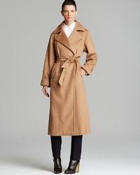 Max Mara Coat 3manuel