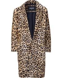 Dsquared2 Vanessa Coat