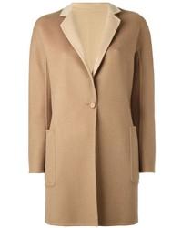 Lil coat medium 1153736