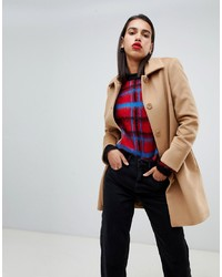 Max & Co. Tailored 60s Coat