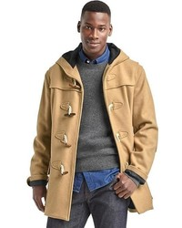 Gap Duffle Coat
