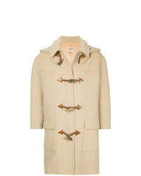 Duffle midi coat medium 7650819