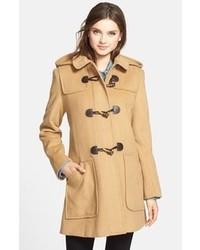 Women's Camel Duffle Coats from Nordstrom | Women's Fashion