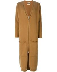Above cardi coat medium 385627