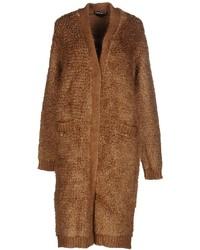 Coats medium 851254