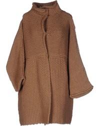 Gentryportofino Coats