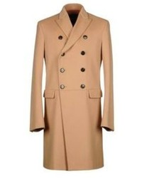 DSquared 2 Coats