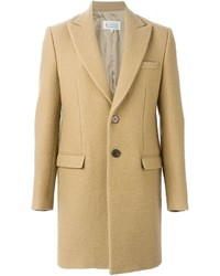 Maison Margiela Classic Evening Coat