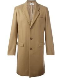 Ditions Mr Classic Overcoat