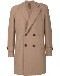 Double breasted coat medium 5052501