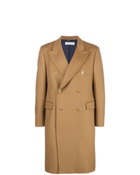 Department 5 Double Breasted Coat