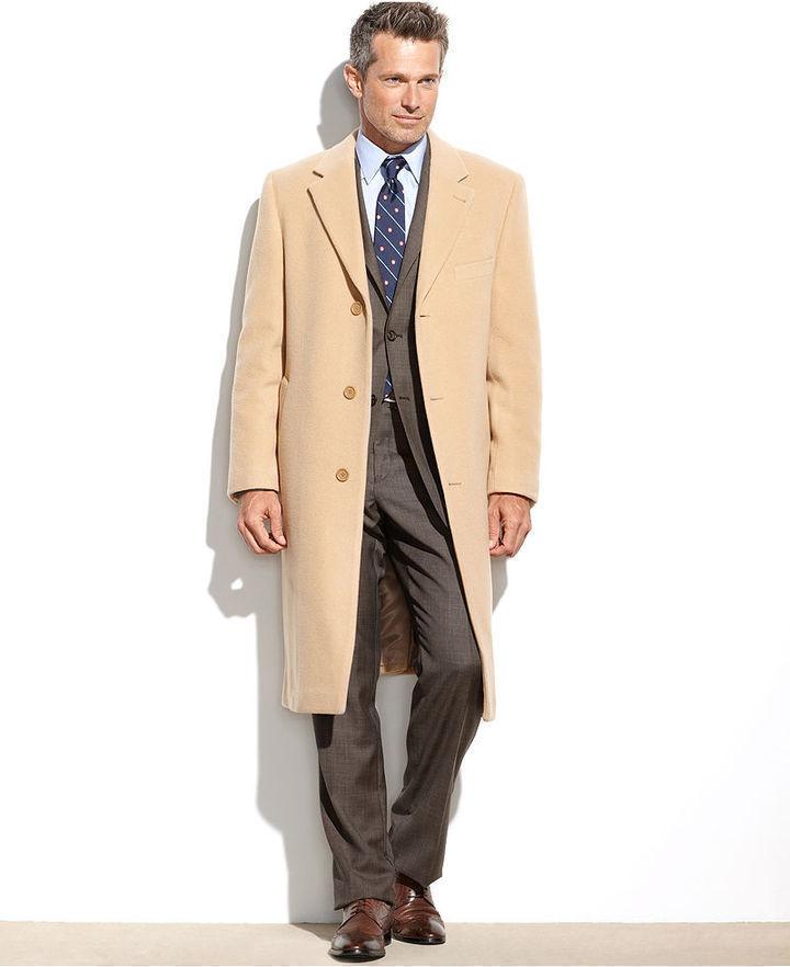 Buy overcoats