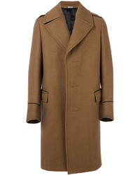 Single breasted coat medium 4468921