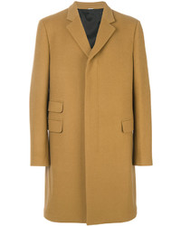 Single breasted coat medium 5205238