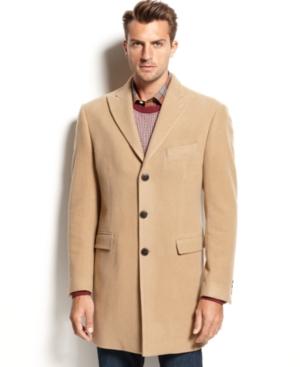 Tallia Orange Coat Camel Car Coat Slim Fit | Where to buy & how to