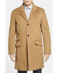 Vince Camuto Topcoat