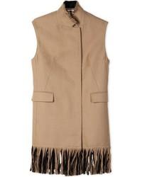 3.1 Phillip Lim Full Length Jacket