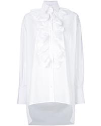 Camisa blanca de Faith Connexion