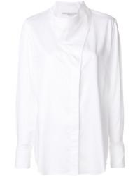 Camisa blanca de Stella McCartney