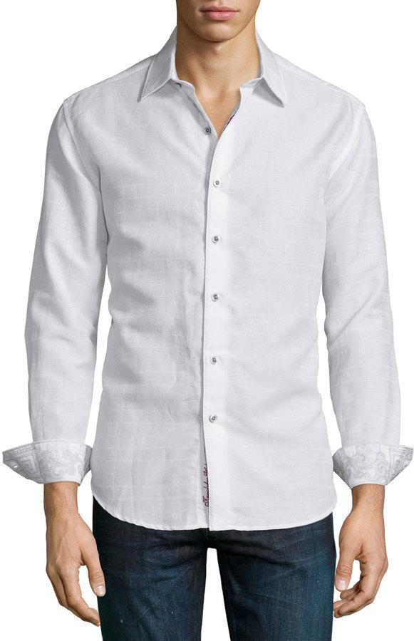 Moncler Camisas turquesa