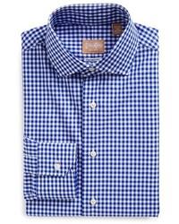 Camisa de manga larga medium 253671