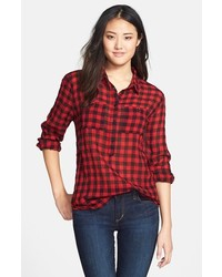 Camisa de vestir medium 115775