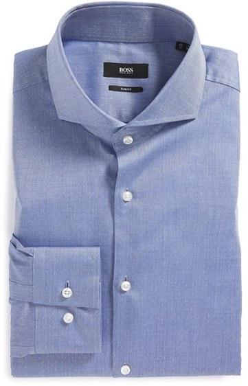 72a2a4c4b5a comprar camisas hugo boss