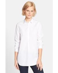 Camisa de vestir medium 301686