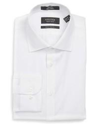Camisa de Vestir Blanca de Nordstrom