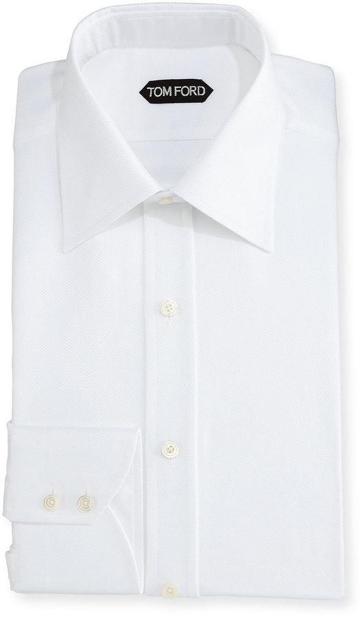 CAMISAS - Camisas Tom Ford uZ7tDGKU0p