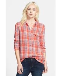 Camisa de vestir medium 168037