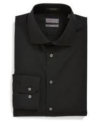 Camisa de vestir medium 137063