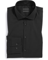 Camisa de vestir medium 137070
