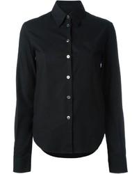 Camisa de vestir medium 972420