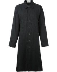 Camisa en gris oscuro de Faith Connexion
