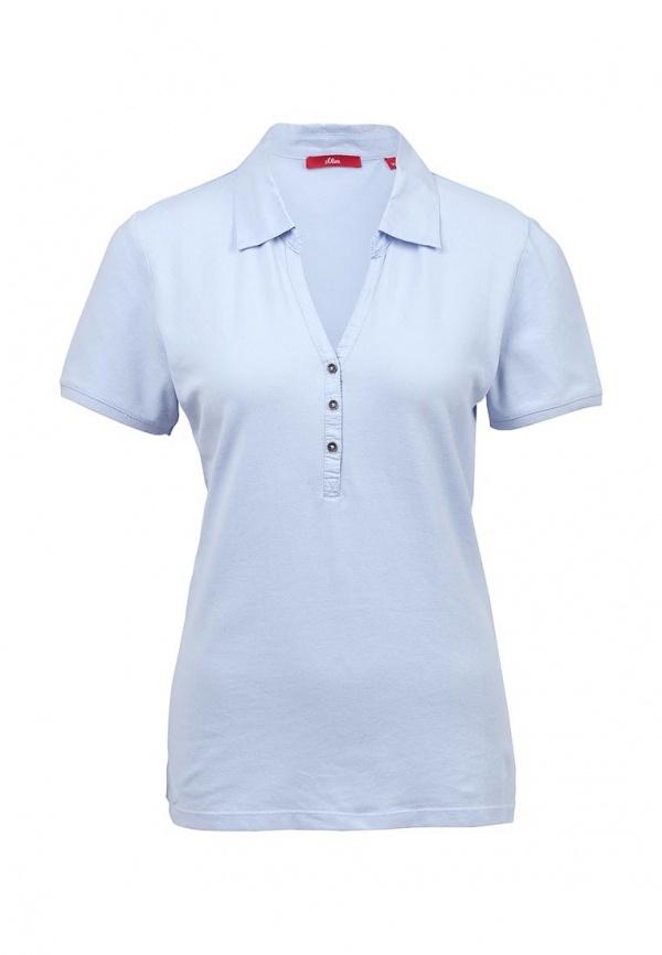 Moncler Camisetas Con Y Sin Mangas & Jerseys turquesa