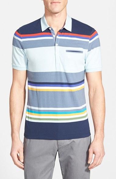 Moncler Camisas menta