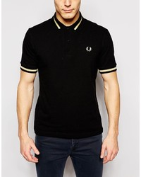 Fred Perry Camisas