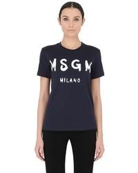 Msgm medium 434756