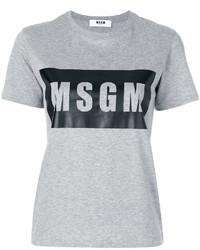 Msgm medium 7013075