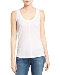 Ag jeans medium 1151292