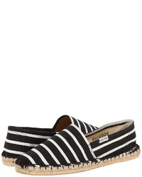 Canvas espadrilles original 9558029