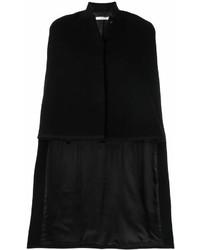 Givenchy medium 7265104