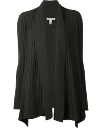 Autumn cashmere medium 112900