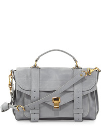 Proenza schouler medium 161744