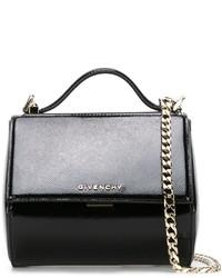 Givenchy medium 338952