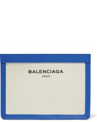 Balenciaga medium 714400