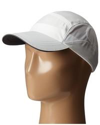 Casquette blanche San Diego Hat Company