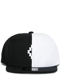 Casquette de base ball medium 1211956